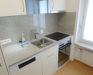 Foto 12 interior - Apartamento Promenade (Utoring), Arosa