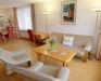 Slika 5 unutarnja - Apartman Promenade (Utoring), Arosa