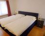 Foto 10 interior - Apartamento Promenade (Utoring), Arosa