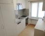 Foto 11 interior - Apartamento Promenade (Utoring), Arosa