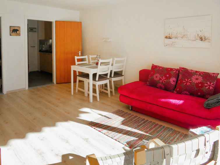Arosa accommodation chalets for rent in Arosa apartments to rent in Arosa holiday homes to rent in Arosa