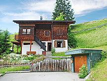 Langwies - Appartement Montana