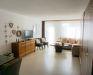 Image 6 - intérieur - Appartement Seestrasse, Lenzerheide