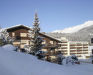 Apartment Seestrasse, Lenzerheide, picture_season_alt_winter
