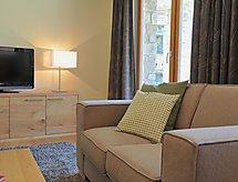 Lenzerheide - Apartment PRIVÀ Alpine Lodge DLX2