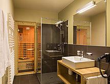 Lenzerheide - Apartamento PRIVÀ Alpine Lodge DLX2