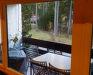 Foto 12 interieur - Appartement Wohnung Sandmeier, Lenzerheide
