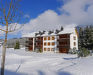 Appartement Apartment By easy, Lenzerheide, Hiver