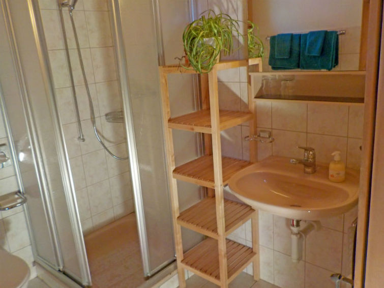 Holiday Apartment Switzerland, Surselva, Versam