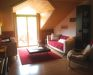 Foto 3 interior - Apartamento Biohof Hofstatt (FeWo), Tenna