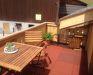Foto 7 interior - Apartamento Biohof Hofstatt (FeWo), Tenna