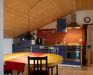 Foto 2 interior - Apartamento Biohof Hofstatt (FeWo), Tenna