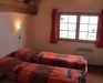 Foto 4 interior - Apartamento Biohof Hofstatt (FeWo), Tenna
