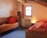 Foto 5 interior - Apartamento Biohof Hofstatt (FeWo), Tenna
