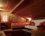 Foto 6 interior - Apartamento Biohof Hofstatt (FeWo), Tenna