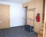 Foto 18 interior - Apartamento Studio Bäch, Thalkirch