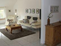 Uors-Peiden - Apartment Ferienwohnung Casa Ursalina