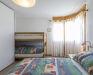 фото Апартаменты CH7133.608.1
