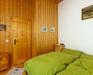 фото Апартаменты CH7133.611.1