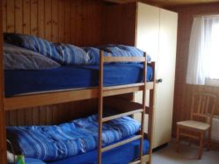 Фото Апартаменты CH7134.666.1