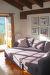 Foto 4 interior - Apartamento Surselva, Obersaxen Surcuolm