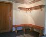 фото Апартаменты CH7138.603.1