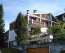 Foto 15 interior - Apartamento Ferienwohnung Haus Collina Dado Bossecker, Obersaxen Surcuolm