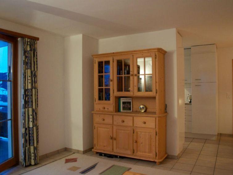 Фото Апартаменты CH7138.608.1