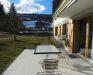 Foto 2 interior - Apartamento Ferienwohnung Zignaus Demont, Vella