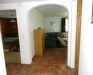 Foto 3 interior - Apartamento Ferienwohnung Zignaus Demont, Vella