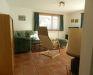 Foto 4 interior - Apartamento Ferienwohnung Zignaus Demont, Vella