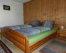 Foto 8 interior - Apartamento Ferienwohnung Zignaus Demont, Vella