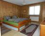 Foto 9 interior - Apartamento Ferienwohnung Zignaus Demont, Vella