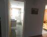 Foto 10 interior - Apartamento Ferienwohnung Zignaus Demont, Vella