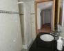 Foto 11 interior - Apartamento Ferienwohnung Zignaus Demont, Vella