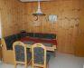 Foto 7 interior - Apartamento Ferienwohnung Zignaus Demont, Vella