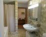 фото Апартаменты CH7144.660.1