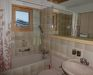 Foto 3 interior - Apartamento Ferienwohnung Casauma Strassmann, Vattiz