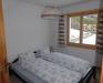 Foto 6 interior - Apartamento Ferienwohnung Casauma Strassmann, Vattiz