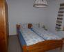 Foto 9 interior - Apartamento Ferienwohnung Casauma Strassmann, Vattiz