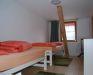 фото Апартаменты CH7147.606.1