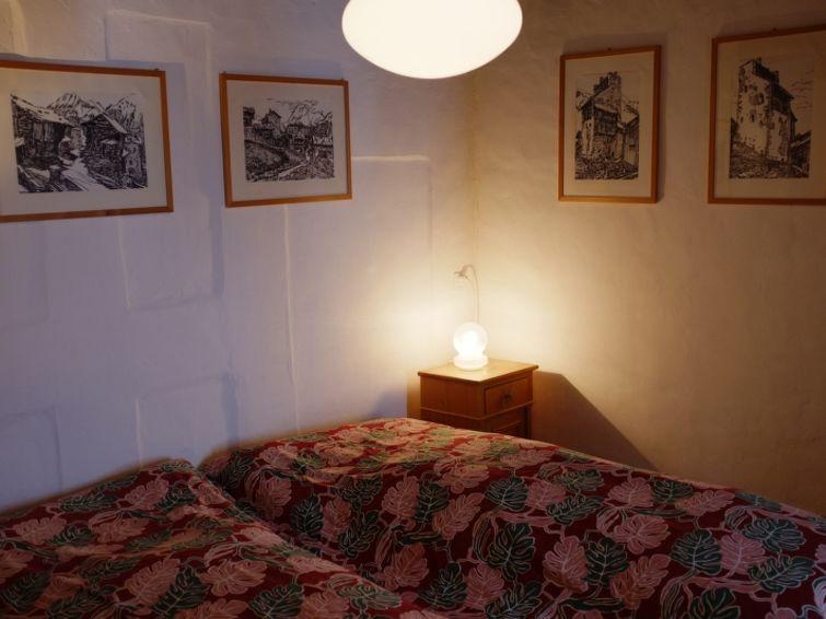 Фото Апартаменты CH7148.613.1
