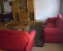 Picture 5 interior - Apartment ISLA / OBJ. 70002, Schluein