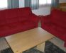 Picture 6 interior - Apartment ISLA / OBJ. 70002, Schluein