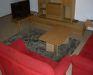 Picture 7 interior - Apartment ISLA / OBJ. 70002, Schluein