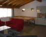 Picture 8 interior - Apartment ISLA / OBJ. 70002, Schluein