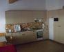 Picture 9 interior - Apartment ISLA / OBJ. 70002, Schluein