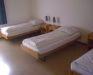 Picture 10 interior - Apartment ISLA / OBJ. 70002, Schluein
