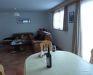 Foto 9 interior - Apartamento SIEMI / Grünenfelder, Sagogn