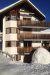 Bild 2 Innenansicht - Ferienwohnung CASA CAPRICORN, Falera